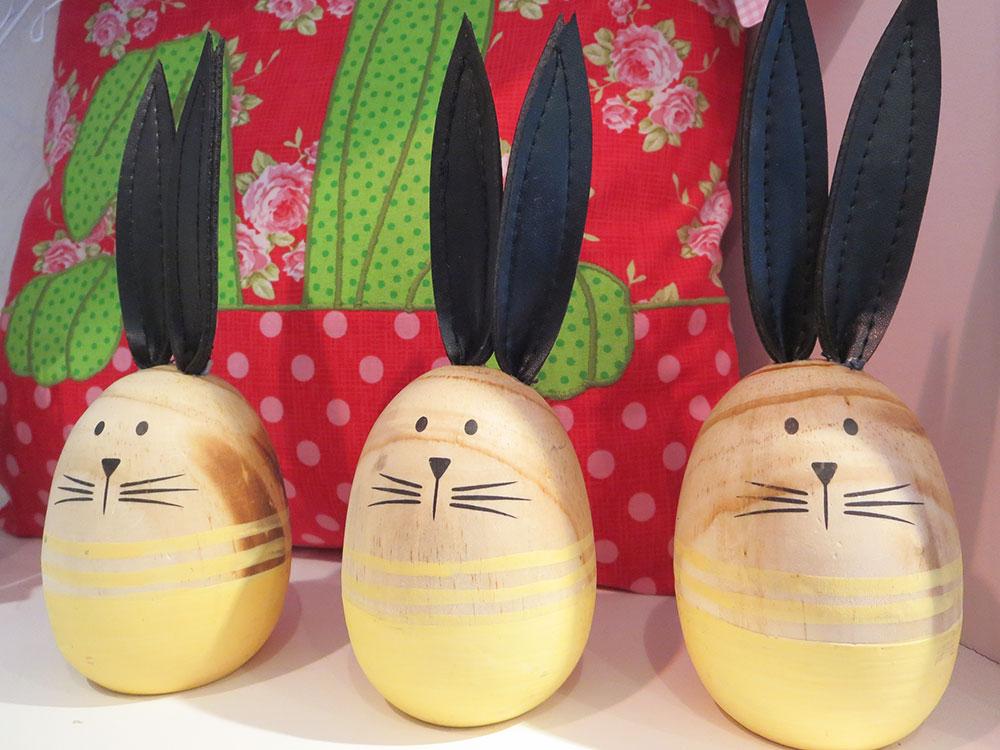 Ostern Gschänkli-Egge Villnachern