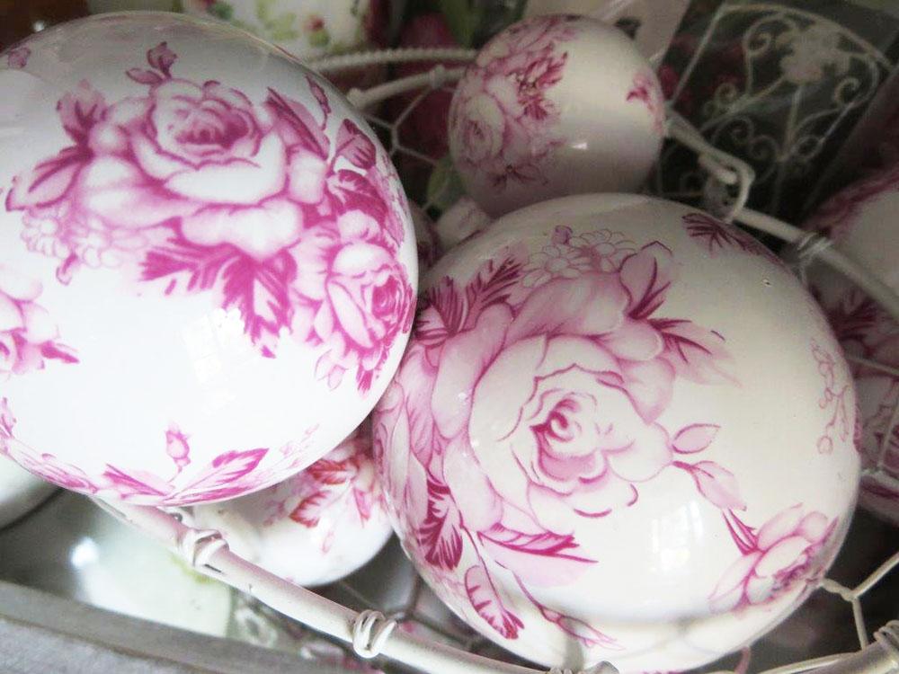 Accessoires Gschänkli-Egge Villnachern