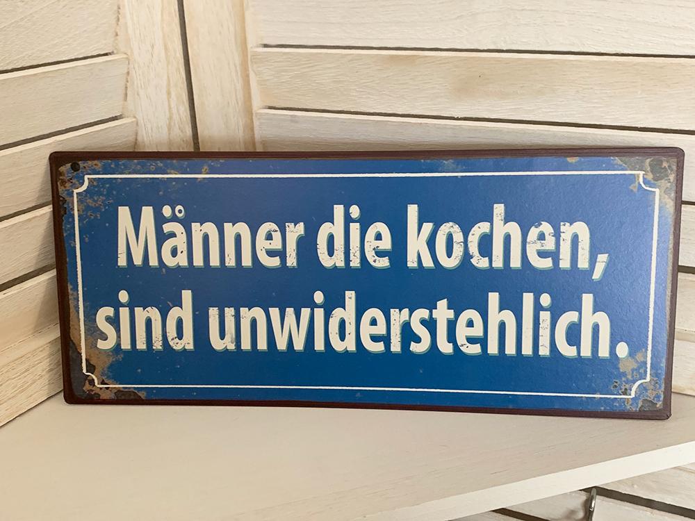 gschaenkliegge_schild_1
